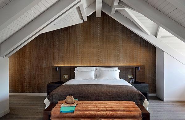 Quinta_Duplex_Suite_bedroom_[6152-A4]