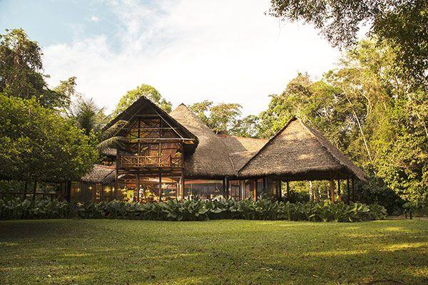 V2Inkaterra-Reserva-Amazonica_Main_House2