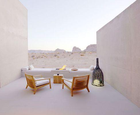 V2_Amangiri-Suite-Desert-Lounge_High-Res_3153