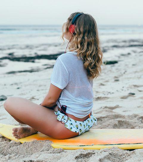 L'ASMR: une méthode de relaxation surprenante qui divise les spécialistes