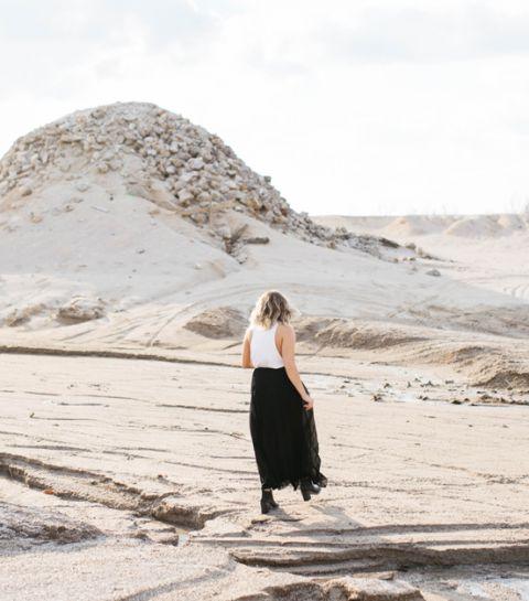 Voyageurs du Monde s'associe à ARTE et propose des documentaires sur vos prochaines vacances