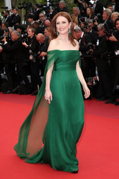 cannes-2019-1