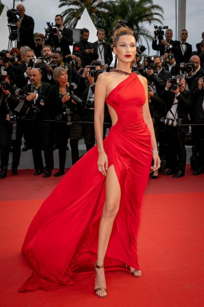 cannes-2019-4