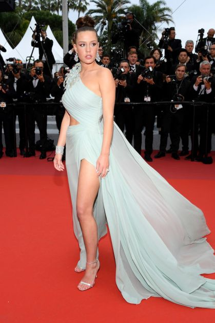 cannes-2019-6
