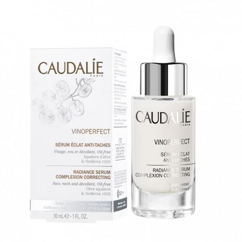 Caudalie ouvre sa première boutique belge - 1