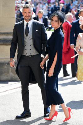 celebrities_royal_wedding_victoria_beckham_amal_clooney_serena_williams_8.06