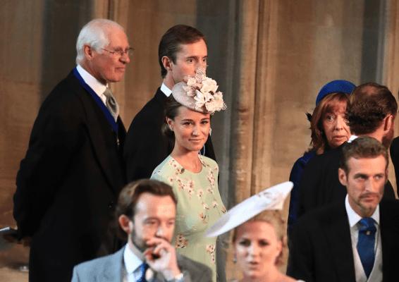 celebrities_royal_wedding_victoria_beckham_amal_clooney_serena_williams_8.12
