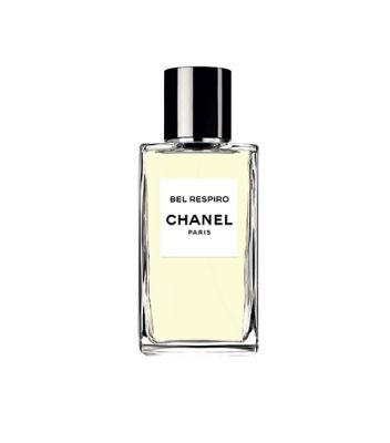 chanel_web