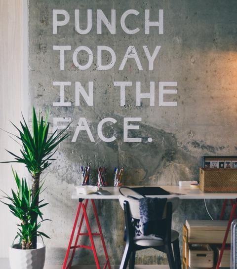 The Mug: l'espace de coworking gratuit pour les étudiants
