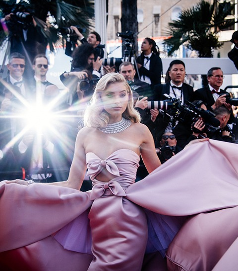 elle-cannes-robes
