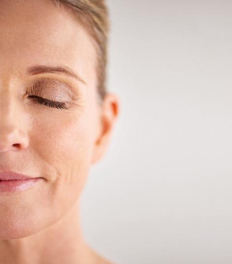 Réduire et soulager les effets cutanés indésirables des traitements anticancéreux. C'est possible !