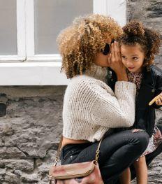 5 comptes instagram de cool moms qui nous inspirent