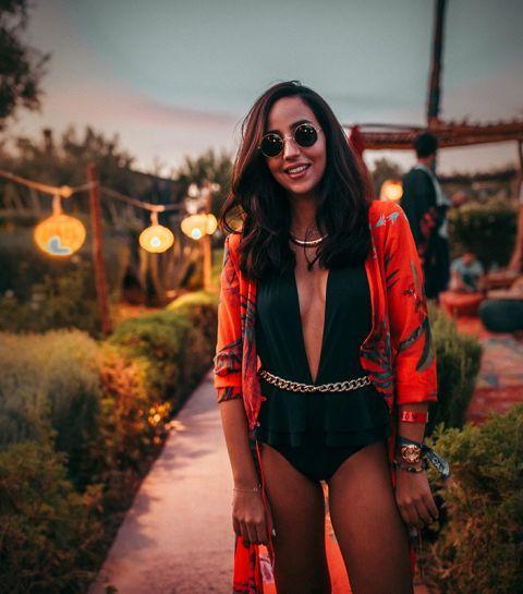 Oasis Festival : Coachella à deux pas de chez nous