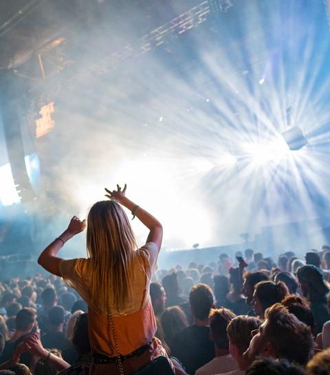 Festival Primavera Sound : la visite caliente à ne pas manquer à Barcelone !