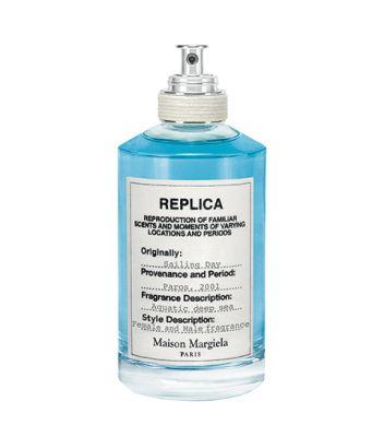replica_web