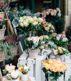 Fête des mères : 5 concepts de fleurs stylés