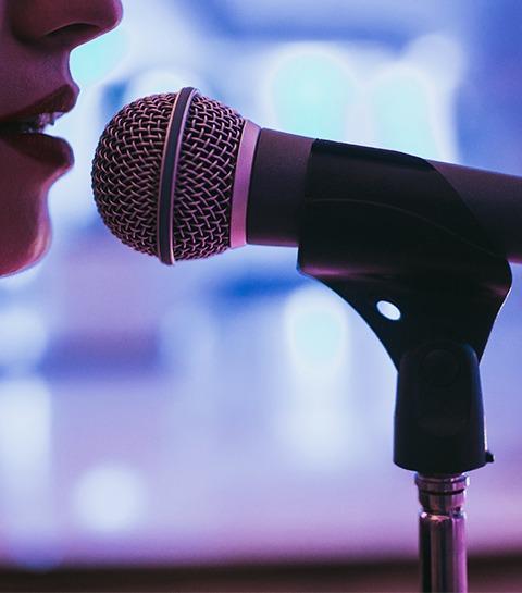Sara Kobi, Mia Lena et Kayla : trois jeunes chanteuses belges à suivre