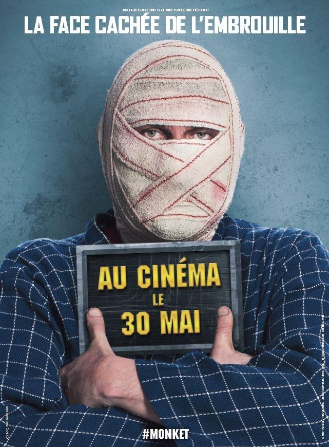 Mon Ket : la grosse embrouille de François Damiens - 3