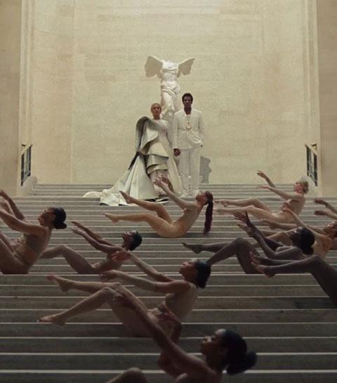 «Everything is Love», le magnum opus de Jay-Z et Beyoncé