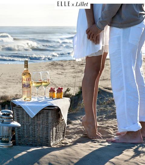 3 recettes de cocktails low-proof de l'été