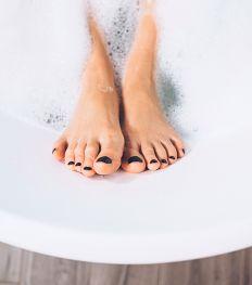 Rituals lance de nouveaux produits de bain qui rendent heureux