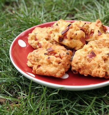cookies-aux-tomates-sechees-et-chorizo