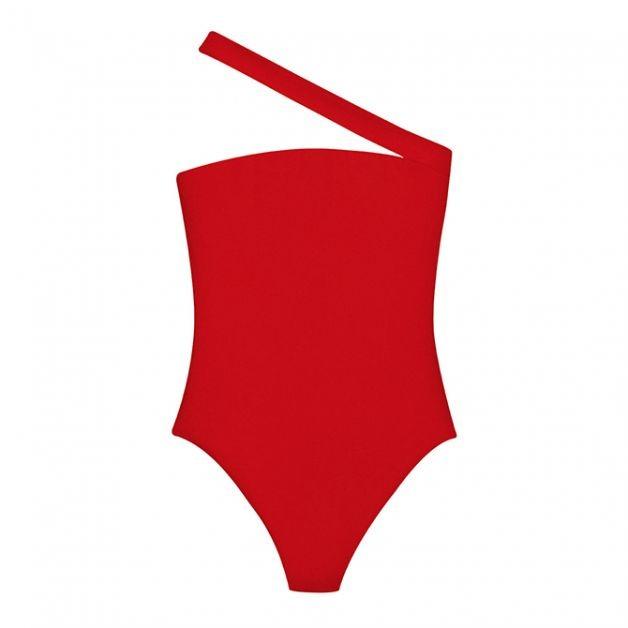 10 maillots de bain colorés pour un été acidulé - 5