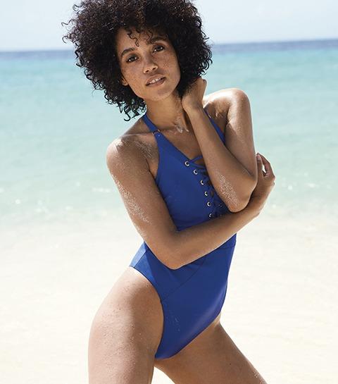 10 maillots de bain colorés pour un été acidulé
