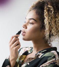 L'Oréal veut remplacer ses packagings en plastique par du carton