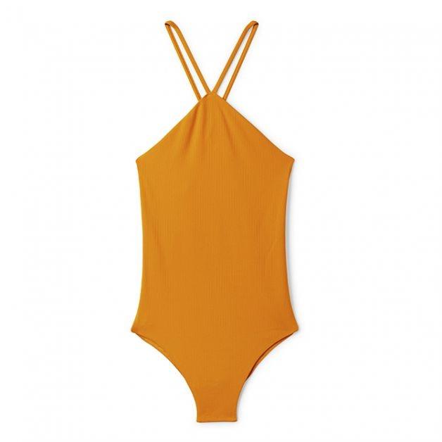 10 maillots de bain colorés pour un été acidulé - 10