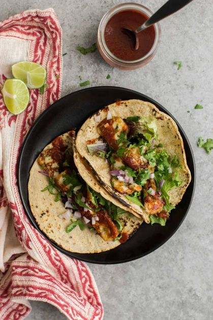 garlicky_halloumi_tacos-2