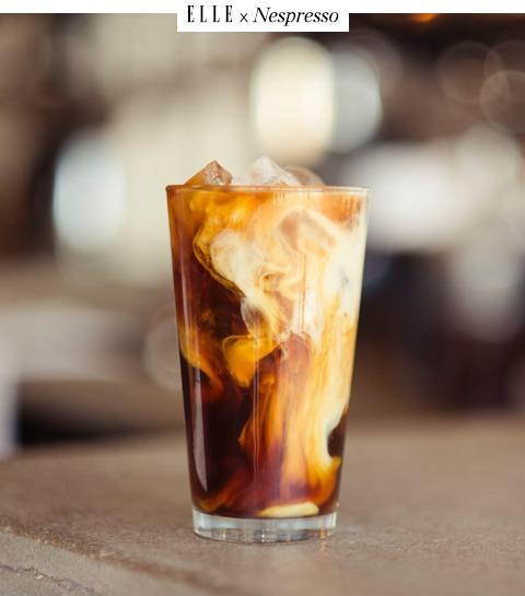 Les 3 meilleurs cafés glacés de l'été