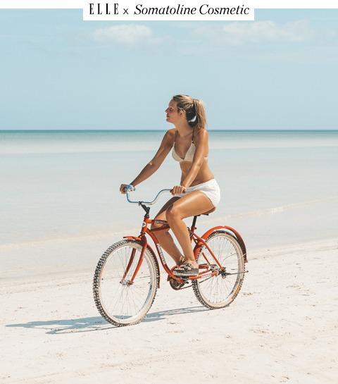 4 astuces simples et efficaces pour un corps galbé sans effort