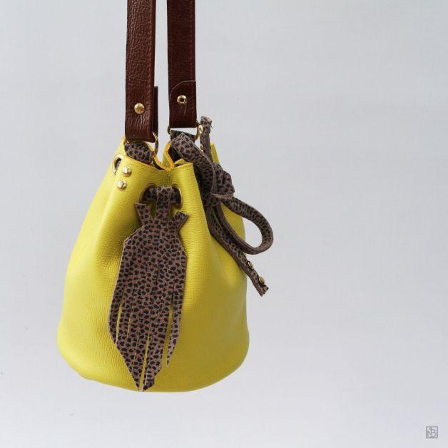 Kokko Bags