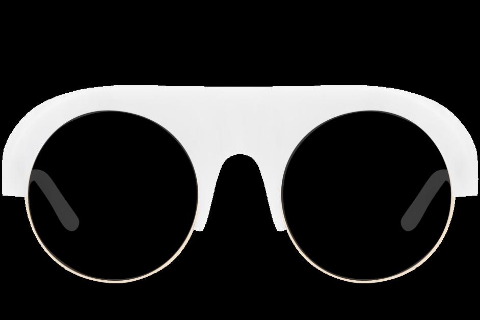 lunettes ettore polette