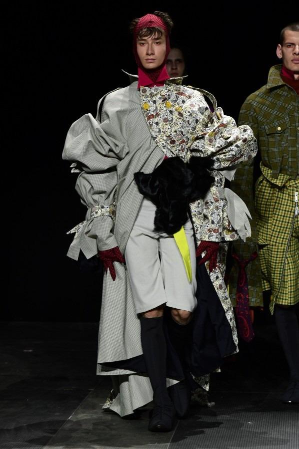 Le Show 2018 de l'Académie d'Anvers : c'était comment ? - 32