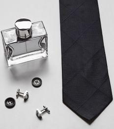 Fête des pères : 10 parfums chics à offrir à votre papa selon sa personnalité
