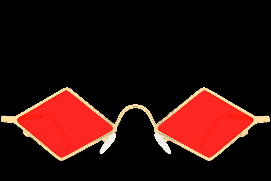 lunettes precioso polette