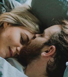 L'hypnosexothérapie : le moyen miracle pour s'éclater au lit