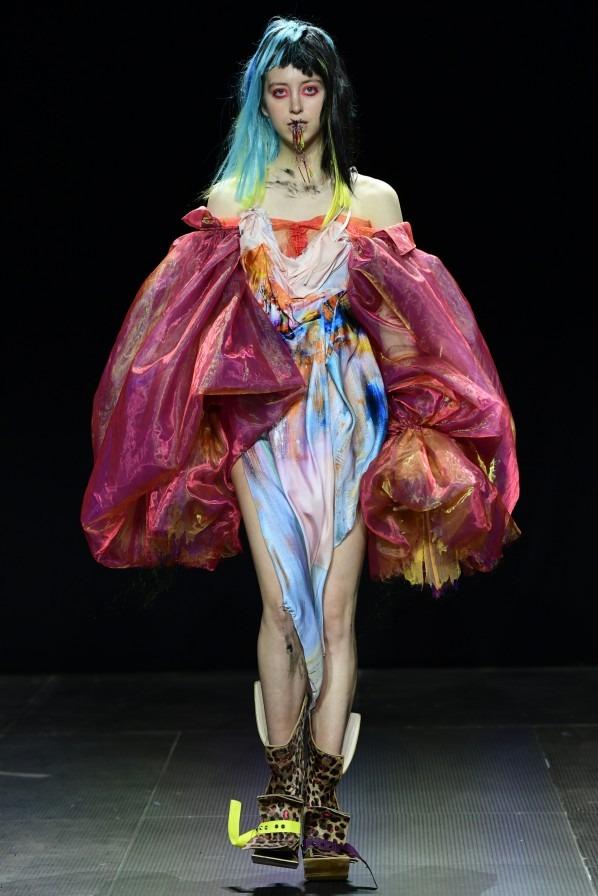 Le Show 2018 de l'Académie d'Anvers : c'était comment ? - 17