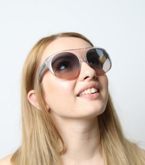 On a testé les lunettes de soleil de l'été !