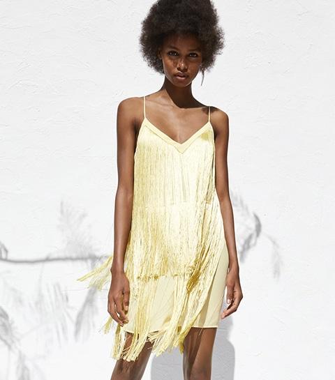 Soldes d'été: 36 robes canon qu'on veut tout de suite