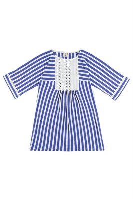 004_PlutoOnTheMoon_SS18_Dress_Scoop_108.00_euros