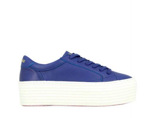 006_No_Name_Sneaker_Luxury_Spice_Lambskin_Electric_Blue_149_Euro