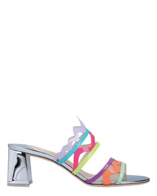 012_CARRECOUTURE_SS18_SOPHIAWEBSTER_450EURO