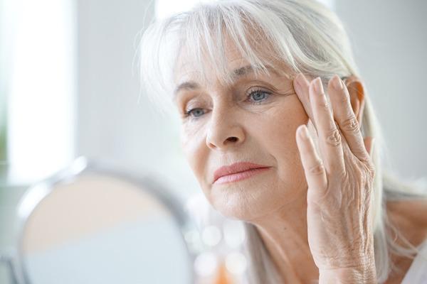 10 mythes tenaces sur les soins de la peau - 2