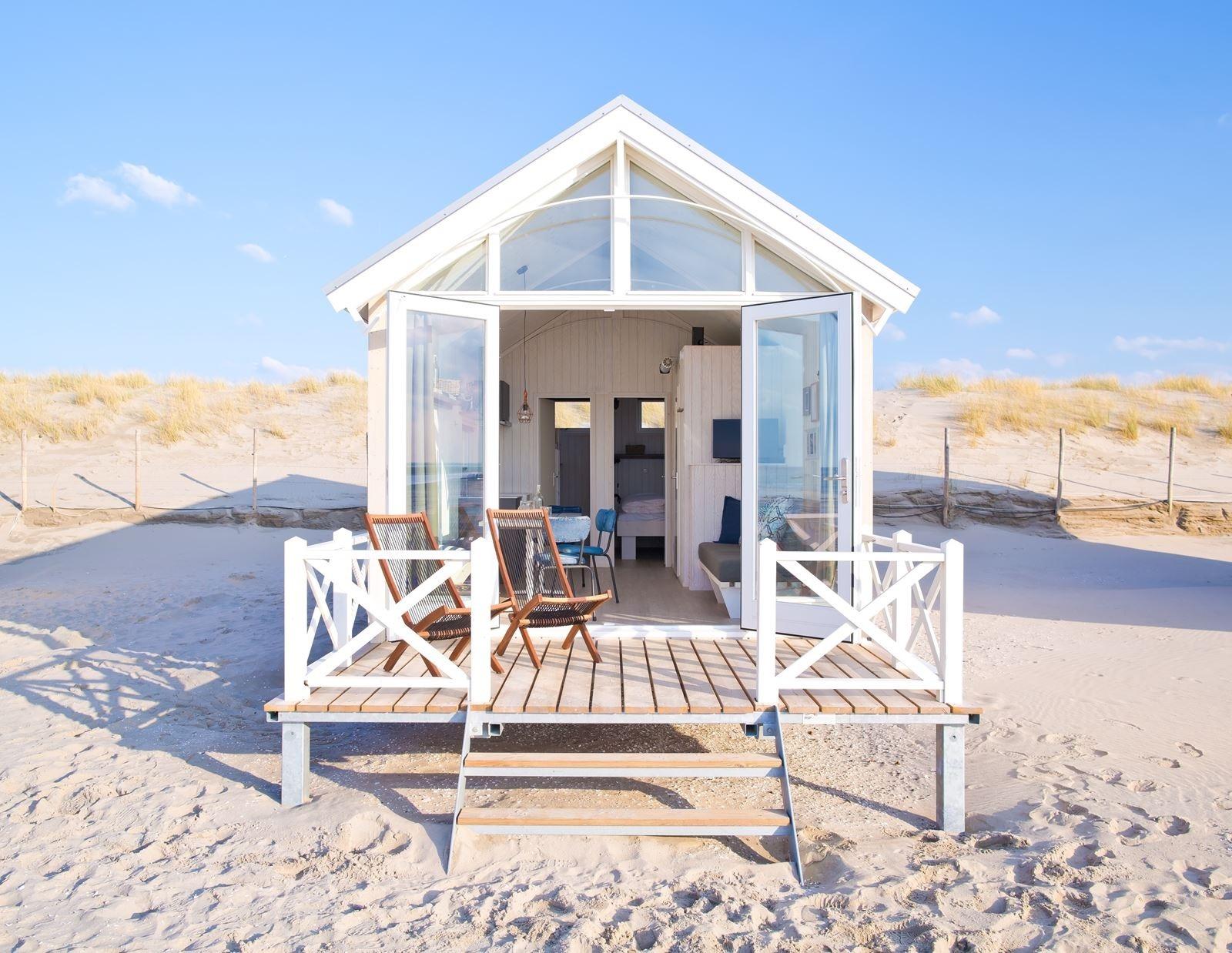 Le bon mix plage et culture : un week-end à La Haye - 11