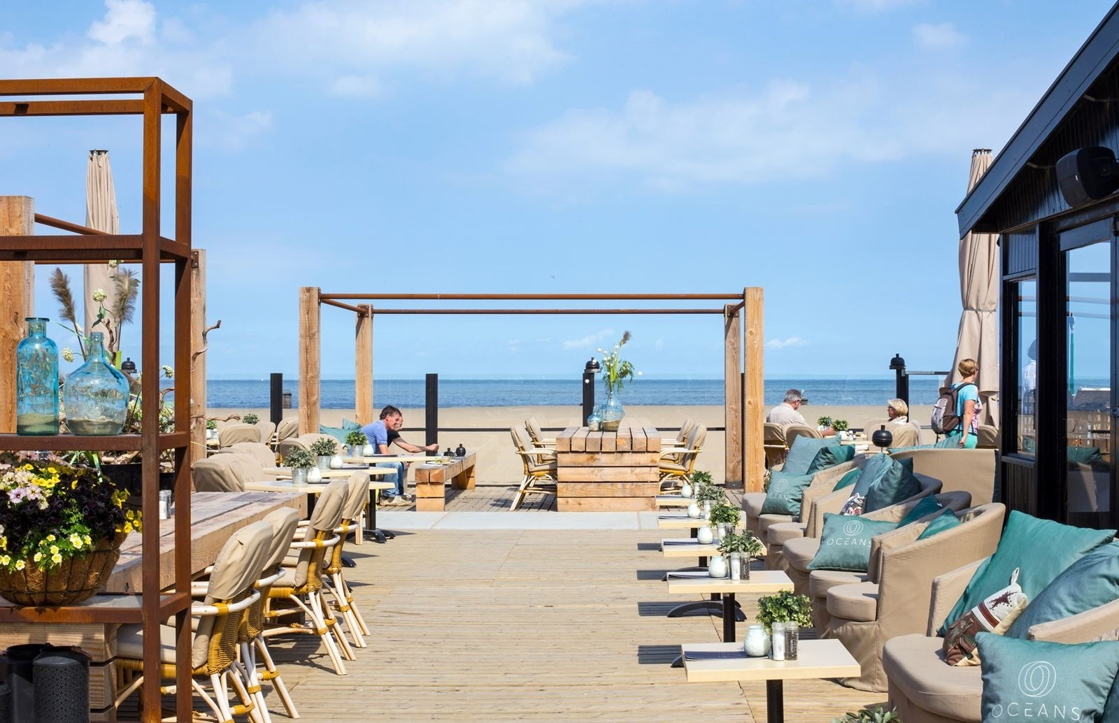 Le bon mix plage et culture : un week-end à La Haye - 14