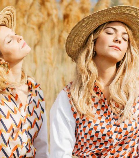 Soldes : 10 marques éthiques qu'on aime porter