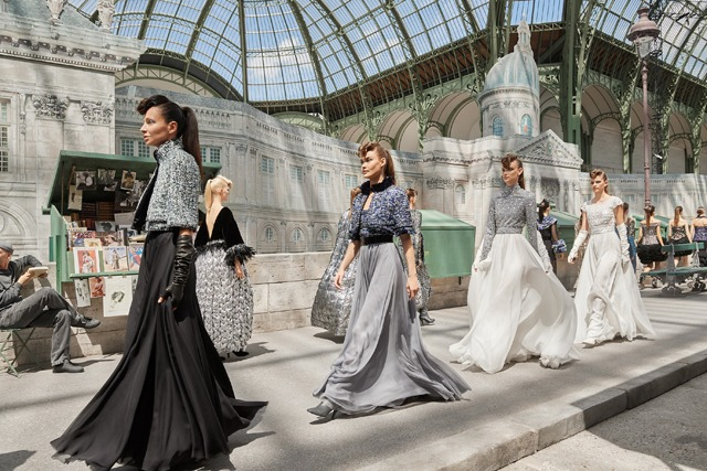 FW_2018-19_HC_Finale_picture_by_Olivier_Saillant_7